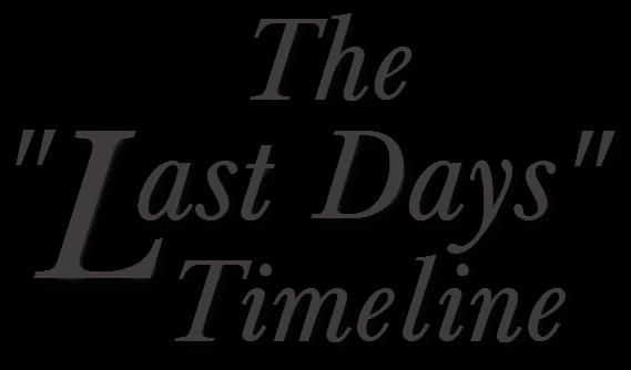 members.LastDaysTimeline.com